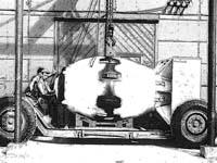 bombe200150
